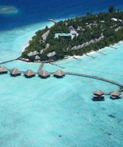 Малдиви - Специални оферти