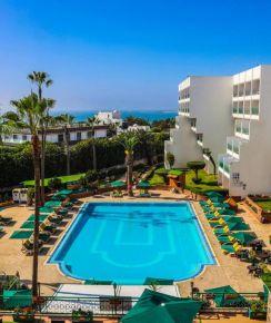 Argana Hotel & SPA