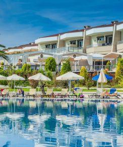 Anastasia Resort&Spa