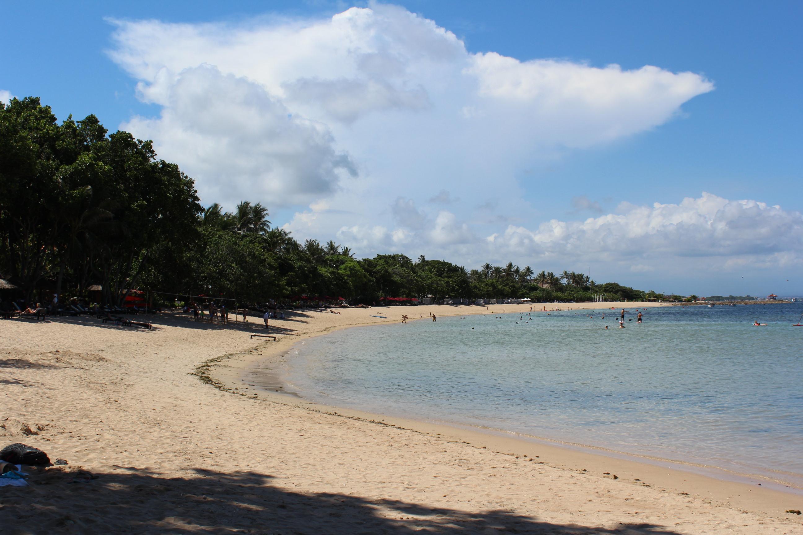 Почивка на остров Бали - гарантирани групи