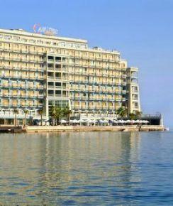 Cavallieri Hotel