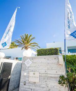 Vincci Seleccion Estrella Del Mar, Marbella