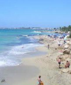 Почивка в Кипър - Лимасол от Варна - с тръгване всеки вторник и събота