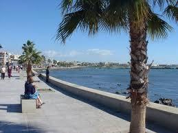 Великденски и Майски празници в Кипър - почивка със самолет от Варна
