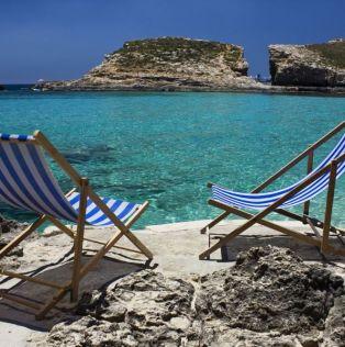 Септемврийски празници в Кипър - почивка със самолет от София