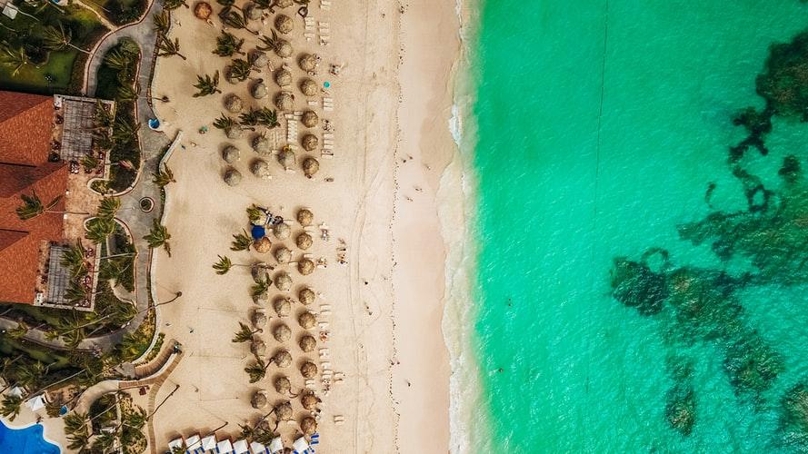 Доминикана - почивка all inclusive