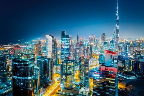 Допълнителни екскурзии в ОАЕ