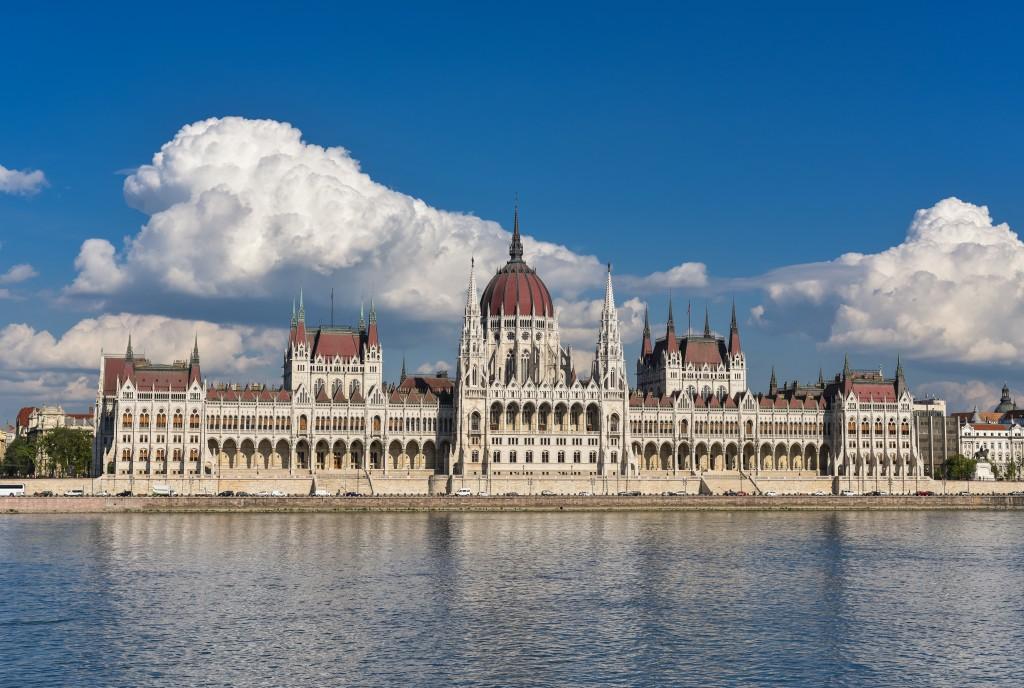 Уикенд в Будапеща с обиколна екскурзия по река Дунав
