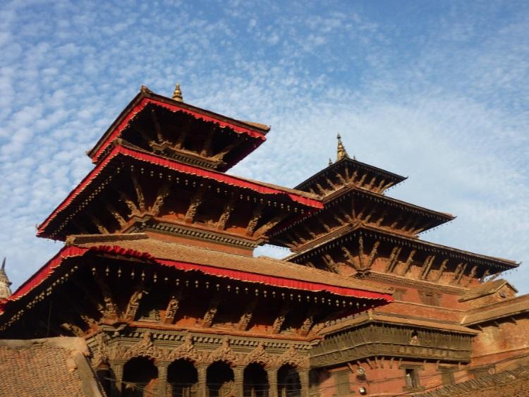 Екскурзия до Индия и Непал с полет от София