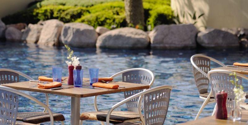 Movenpick Resort&Spa