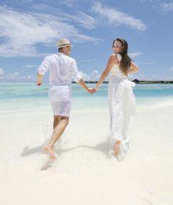 Сватба в хотел Paradise Island Resort