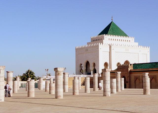 Мароко - Имперски столици и Атлантическо крайбрежие - чартърен полет от София