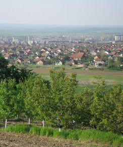Септемврийски празници в 3 Балкански държави!