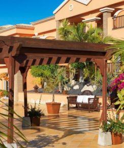 Green Garden Resort & Suites, Playa de las Americas