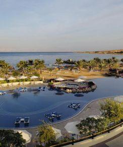Movenpick Tala Bay Resort